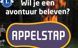 Appelstap_wandeltocht_2018_appelscha