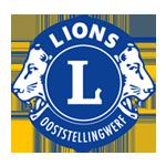 Lions Ooststellingwerf