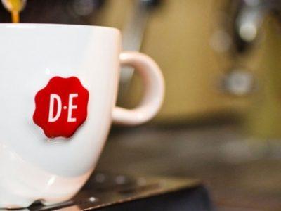 Trefpunt-Didam-Douwe-Egberts-Koffie-1200x680
